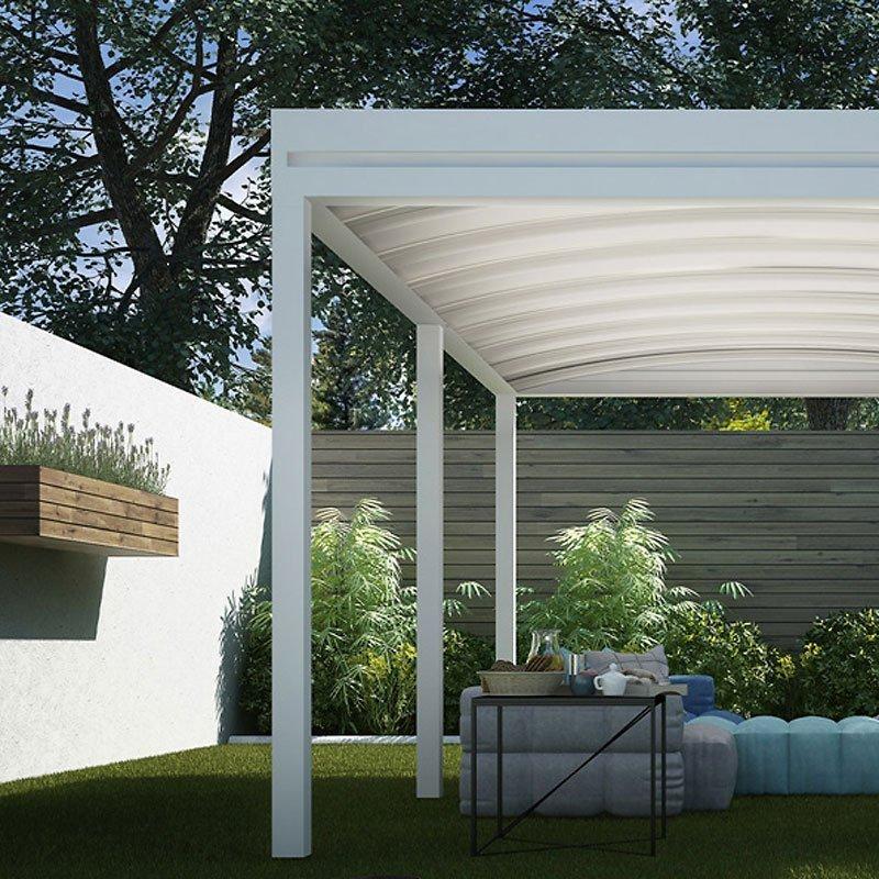Arredamenti per il tuo giardino - Mara Home Experience