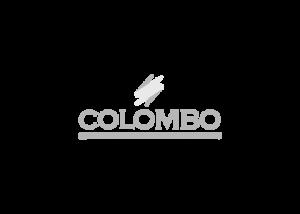 Colombo - Mara Home Experience
