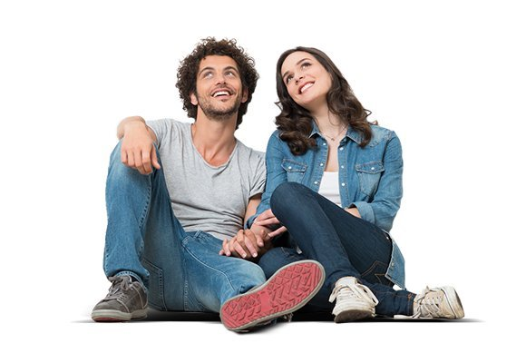Soluzioni per costruire, rifinire e arredare la tua casa - Mara Home Experience