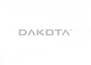 Dakota - Mara Home Experience