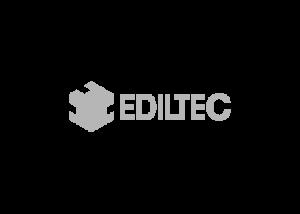 Ediltec - Mara Home Experience