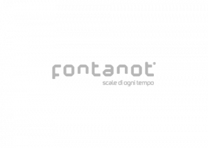 Fontanot - Mara Home Experience