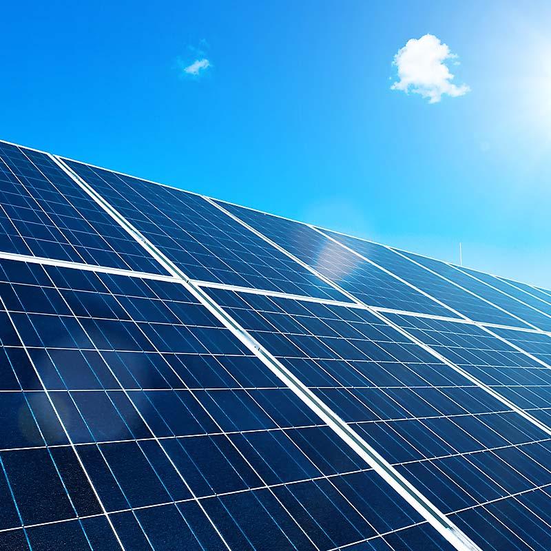 Impianti fotovoltaici - Mara Home Experience