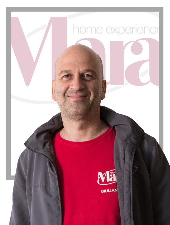 Giuliano Deiana