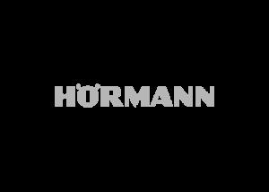 Hormann - Mara Home Experience