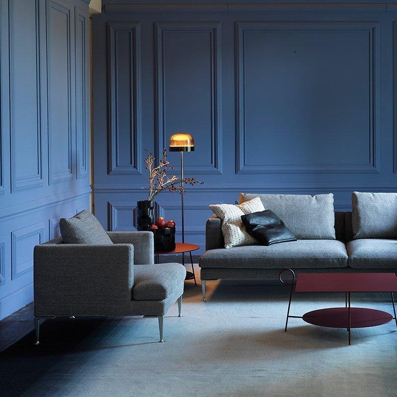 Arreda la tua casa con le luci d'arredo - Mara Home Experience