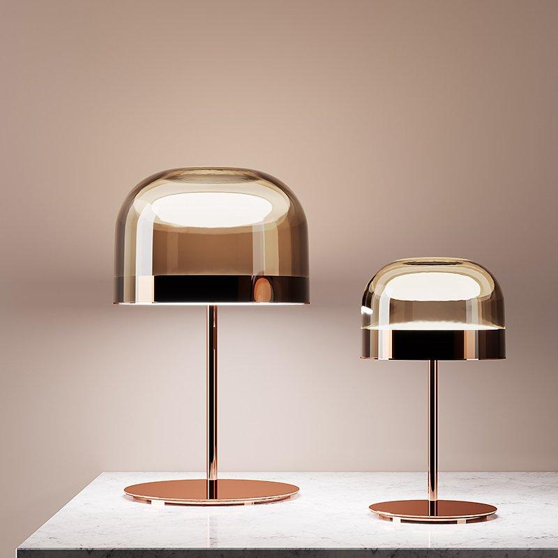 Design e luce per la tua casa - Mara Home Experience
