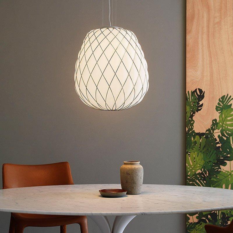 Illuminazione d'interni - Mara Home Experience