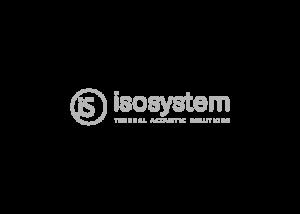Isosystem - Mara Home Experience