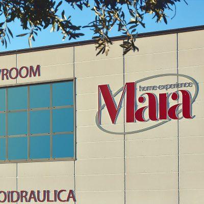 Alghero - Mara Home Experience