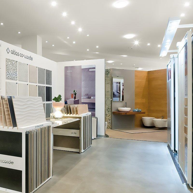 I migliori prodotti sul mercato - Mara Home Experience