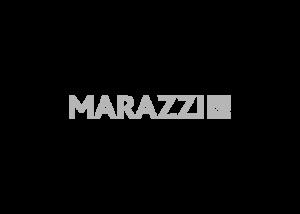 Marazzi - Mara Home Experience