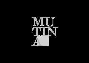 Mutina - Mara Home Experience
