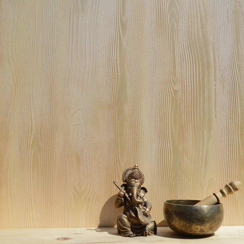 Pitture decorative - Mara Home Experience