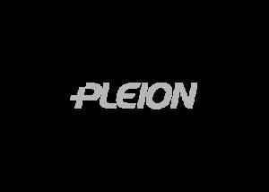 Pleion - Mara Home Experience