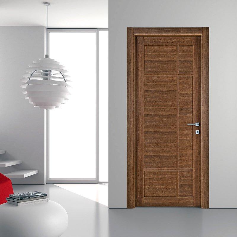 Porte interne Bertolotto - Mara Home Experience
