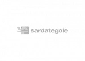 Sardategole - Mara Home Experience