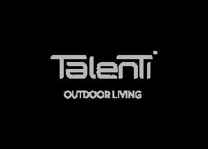 Talenti - Mara Home Experience