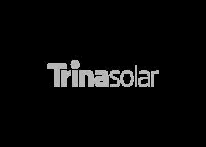 TrinaSolar - Mara Home Experience