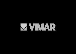 Vimar - Mara Home Experience