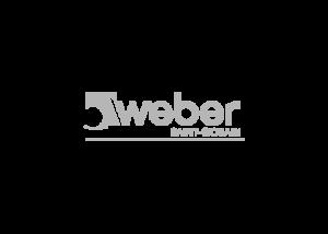 Weber - Mara Home Experience