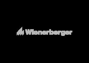 Wienberger - Mara Home Experience